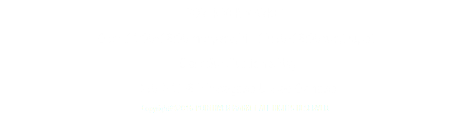 PORTRIVER MARKET Open:11:00~18:00 mon,wed,fri / 12:30~18:00 tue,thu,sat Close:Sun,Public holiday #30 2-15-8 Minatogawa Urasoe Okinawa Copyright©2016 PORTRIVER MARKET ALL RIGHTS RESERVED.